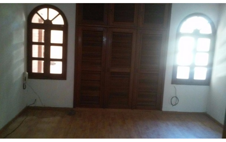 Foto de casa en venta en  , ?vila corona, ahome, sinaloa, 1858482 No. 04