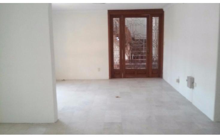 Foto de casa en venta en  , ?vila corona, ahome, sinaloa, 1858482 No. 05