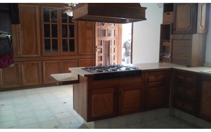 Foto de casa en venta en  , ?vila corona, ahome, sinaloa, 1858482 No. 06