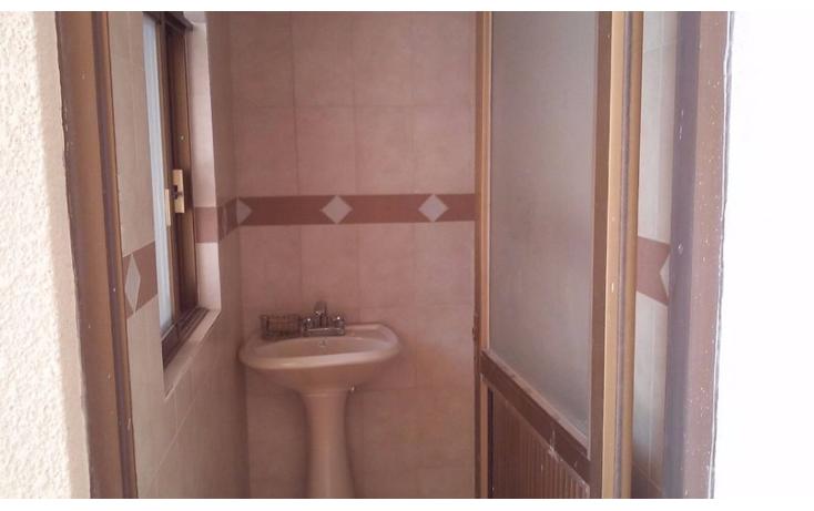 Foto de casa en venta en  , ?vila corona, ahome, sinaloa, 1858482 No. 07
