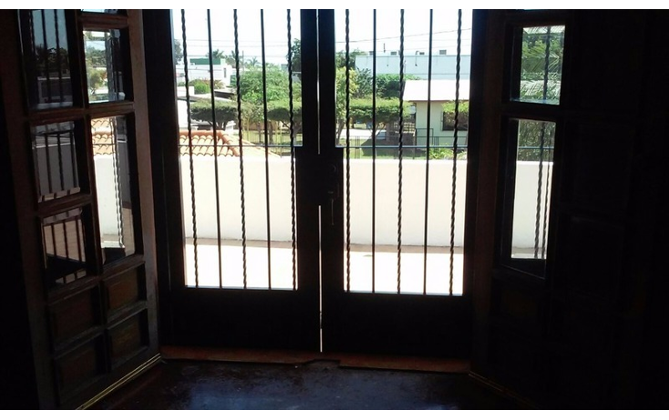 Foto de casa en venta en  , ?vila corona, ahome, sinaloa, 1858482 No. 08