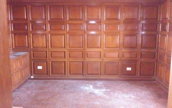 Foto de casa en venta en, ávila corona, ahome, sinaloa, 1858482 no 09