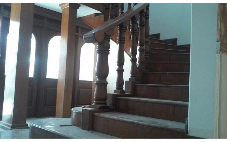 Foto de casa en venta en  , ?vila corona, ahome, sinaloa, 1858482 No. 11