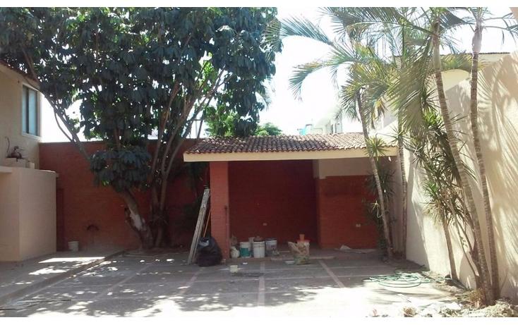 Foto de casa en venta en  , ?vila corona, ahome, sinaloa, 1858482 No. 13