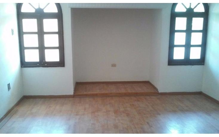 Foto de casa en venta en  , ?vila corona, ahome, sinaloa, 1858482 No. 14