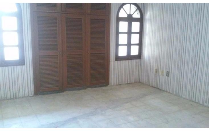 Foto de casa en venta en  , ?vila corona, ahome, sinaloa, 1858482 No. 15