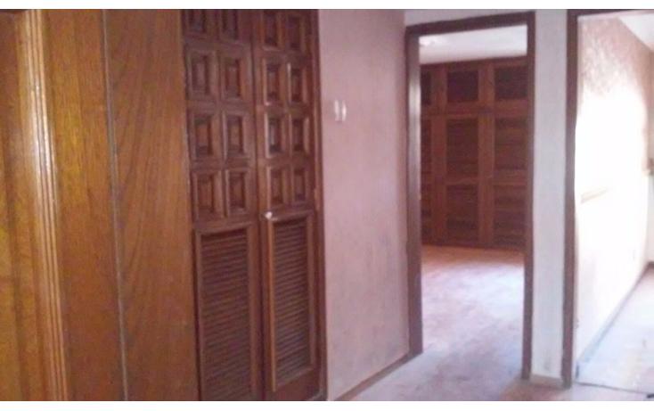 Foto de casa en venta en  , ?vila corona, ahome, sinaloa, 1858482 No. 16