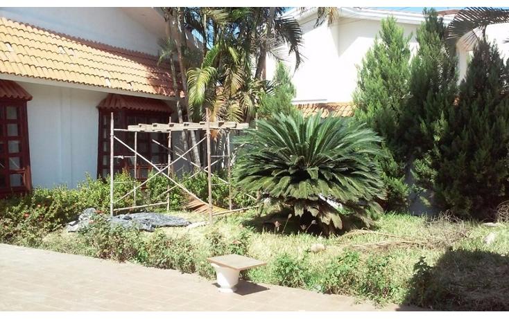 Foto de casa en venta en  , ?vila corona, ahome, sinaloa, 1858482 No. 17