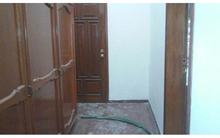 Foto de casa en venta en  , ?vila corona, ahome, sinaloa, 1858482 No. 19