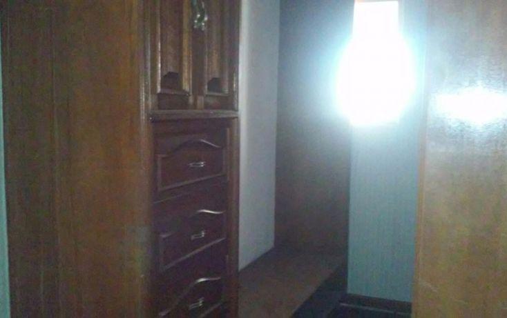Foto de casa en venta en, ávila corona, ahome, sinaloa, 1858482 no 20