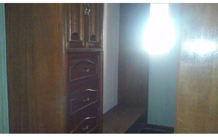 Foto de casa en venta en  , ?vila corona, ahome, sinaloa, 1858482 No. 20