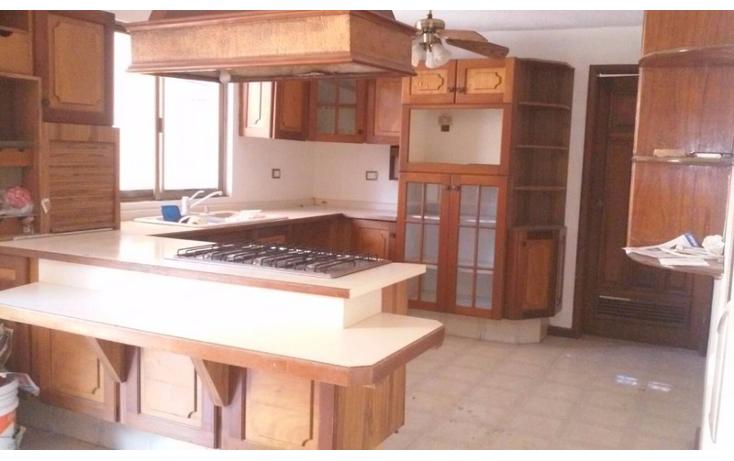 Foto de casa en venta en  , ?vila corona, ahome, sinaloa, 1858482 No. 22