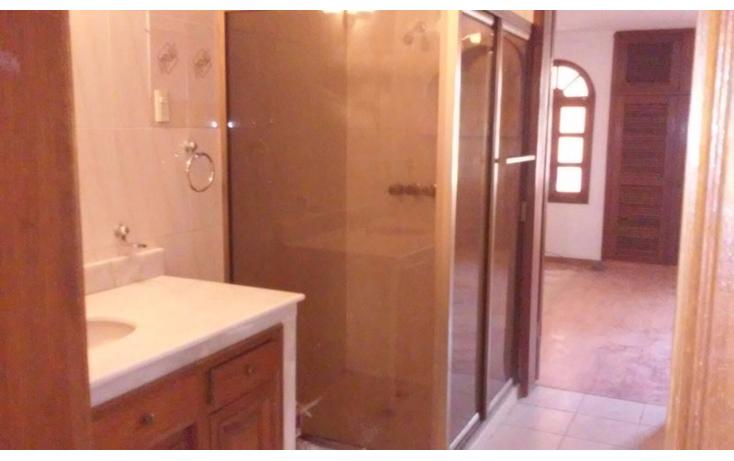 Foto de casa en venta en  , ?vila corona, ahome, sinaloa, 1858482 No. 23
