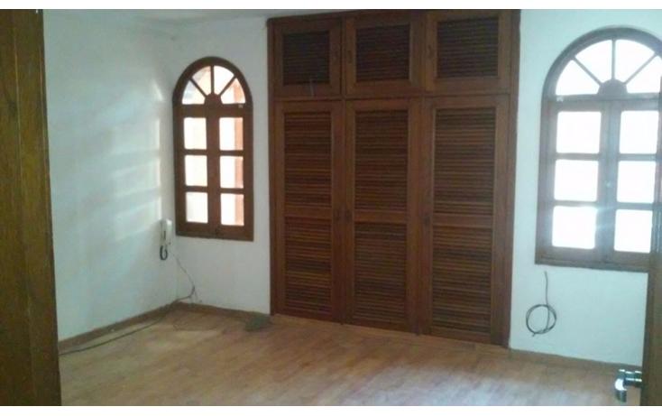 Foto de casa en venta en  , ?vila corona, ahome, sinaloa, 1858482 No. 25