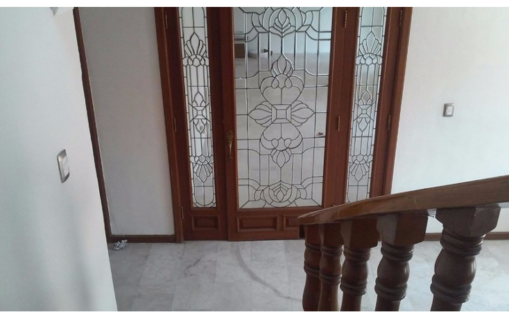 Foto de casa en venta en  , ?vila corona, ahome, sinaloa, 1858482 No. 26