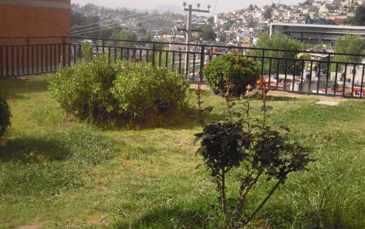 Foto de departamento en venta en avispa, la colmena, nicolás romero, estado de méxico, 1727434 no 03