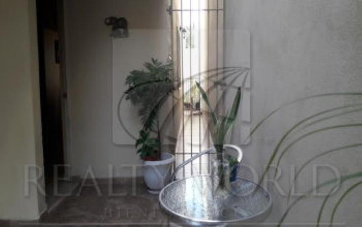Foto de casa en venta en avita anahuac 0000, avita anahuac, san nicolás de los garza, nuevo león, 1823338 No. 03