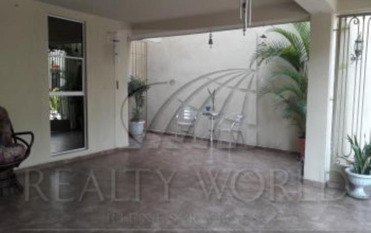 Foto de casa en venta en avita anahuac 0000, avita anahuac, san nicolás de los garza, nuevo león, 1823338 No. 04
