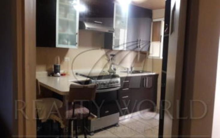 Foto de casa en venta en avita anahuac 0000, avita anahuac, san nicolás de los garza, nuevo león, 1823338 No. 08