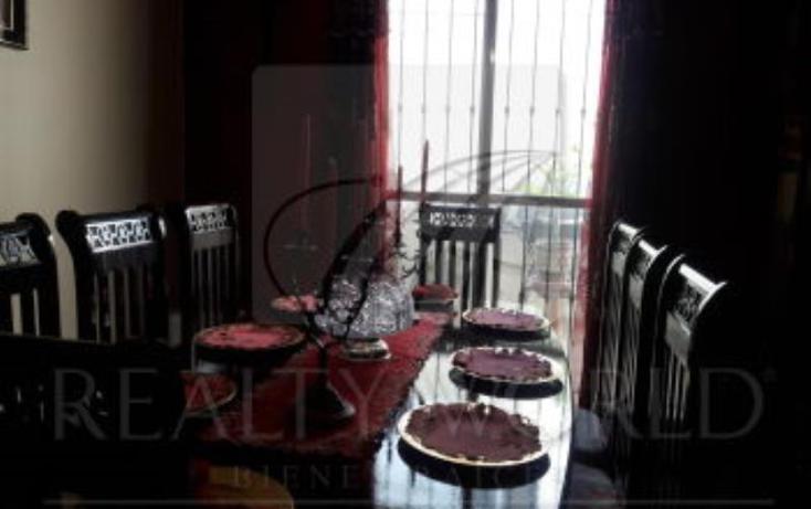 Foto de casa en venta en avita anahuac 0000, avita anahuac, san nicolás de los garza, nuevo león, 1823338 No. 09