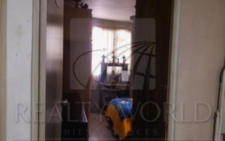 Foto de casa en venta en avita anahuac 0000, avita anahuac, san nicolás de los garza, nuevo león, 1823338 No. 10