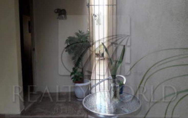 Foto de casa en venta en avita anahuac, avita anahuac, san nicolás de los garza, nuevo león, 1823338 no 03