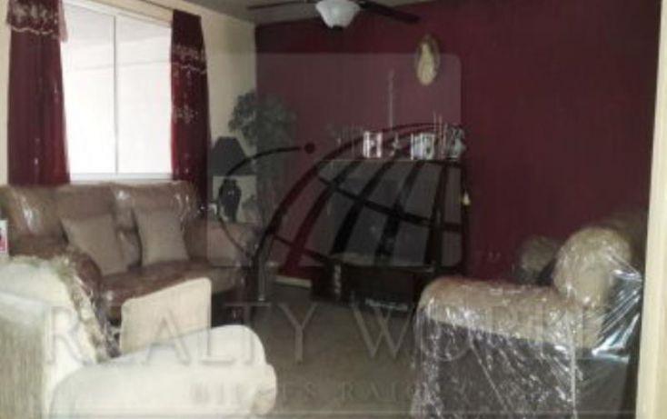 Foto de casa en venta en avita anahuac, avita anahuac, san nicolás de los garza, nuevo león, 1823338 no 07