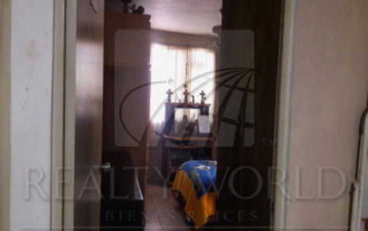 Foto de casa en venta en avita anahuac, avita anahuac, san nicolás de los garza, nuevo león, 1823338 no 10