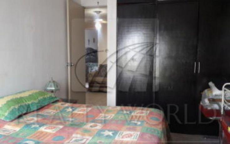 Foto de casa en venta en avita anahuac, avita anahuac, san nicolás de los garza, nuevo león, 1823338 no 11