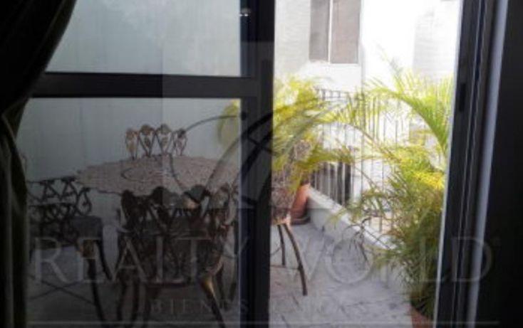 Foto de casa en venta en avita anahuac, avita anahuac, san nicolás de los garza, nuevo león, 1823338 no 13