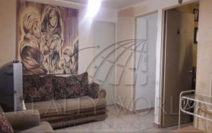 Foto de casa en venta en avita anahuac, avita anahuac, san nicolás de los garza, nuevo león, 1823338 no 16