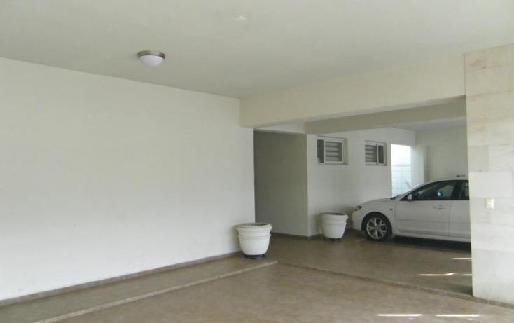 Foto de casa en venta en  , avita anahuac, san nicol?s de los garza, nuevo le?n, 1537354 No. 02