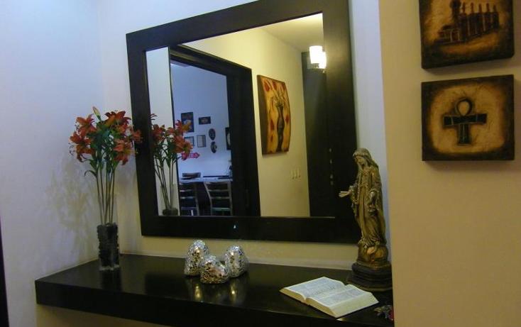 Foto de casa en venta en  , avita anahuac, san nicol?s de los garza, nuevo le?n, 1537354 No. 03