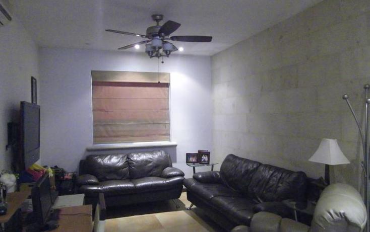Foto de casa en venta en  , avita anahuac, san nicol?s de los garza, nuevo le?n, 1537354 No. 06