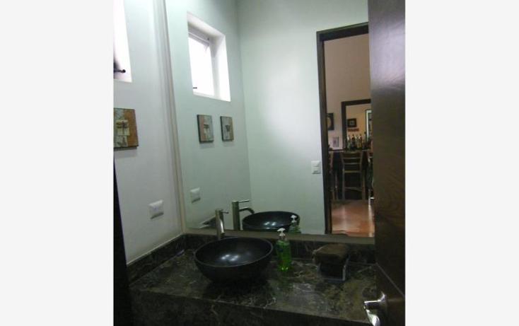 Foto de casa en venta en  , avita anahuac, san nicol?s de los garza, nuevo le?n, 1537354 No. 07
