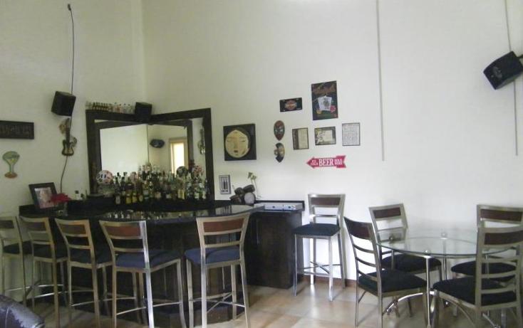 Foto de casa en venta en  , avita anahuac, san nicol?s de los garza, nuevo le?n, 1537354 No. 08