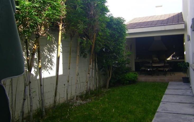 Foto de casa en venta en  , avita anahuac, san nicol?s de los garza, nuevo le?n, 1537354 No. 09
