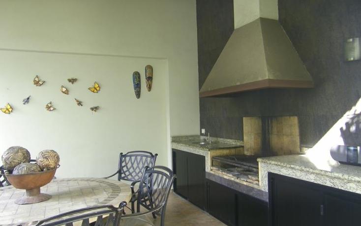Foto de casa en venta en  , avita anahuac, san nicol?s de los garza, nuevo le?n, 1537354 No. 10