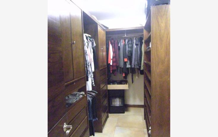 Foto de casa en venta en  , avita anahuac, san nicol?s de los garza, nuevo le?n, 1537354 No. 12