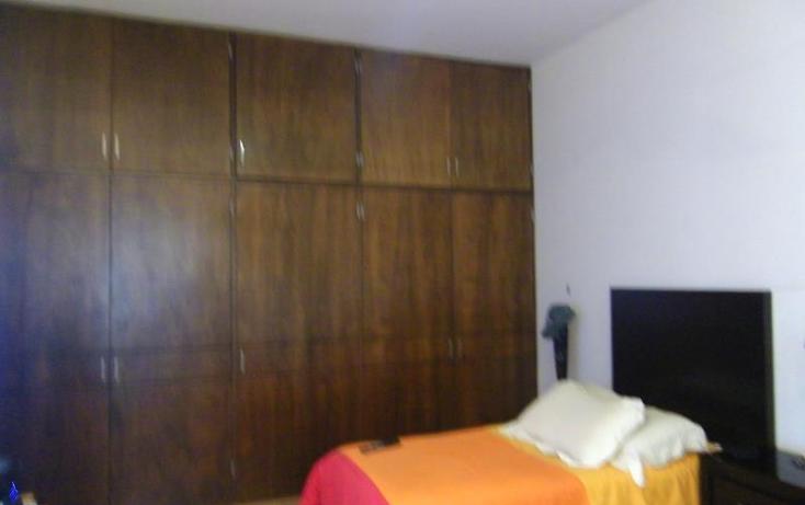 Foto de casa en venta en  , avita anahuac, san nicol?s de los garza, nuevo le?n, 1537354 No. 13