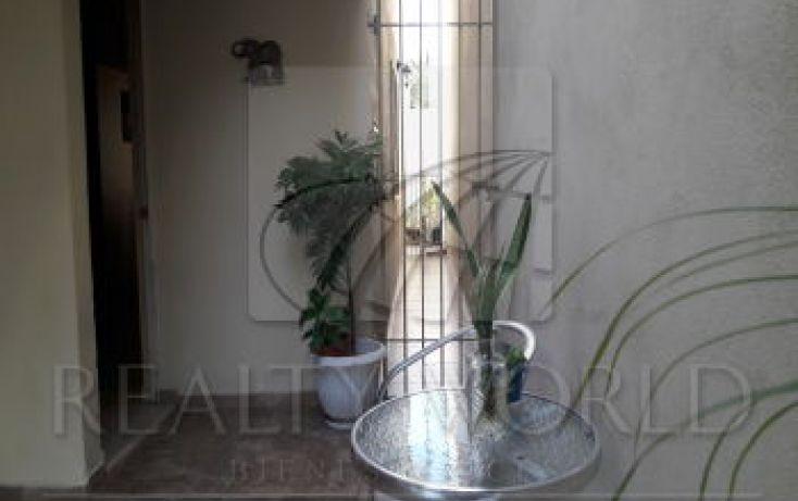 Foto de casa en venta en, avita anahuac, san nicolás de los garza, nuevo león, 1814146 no 03