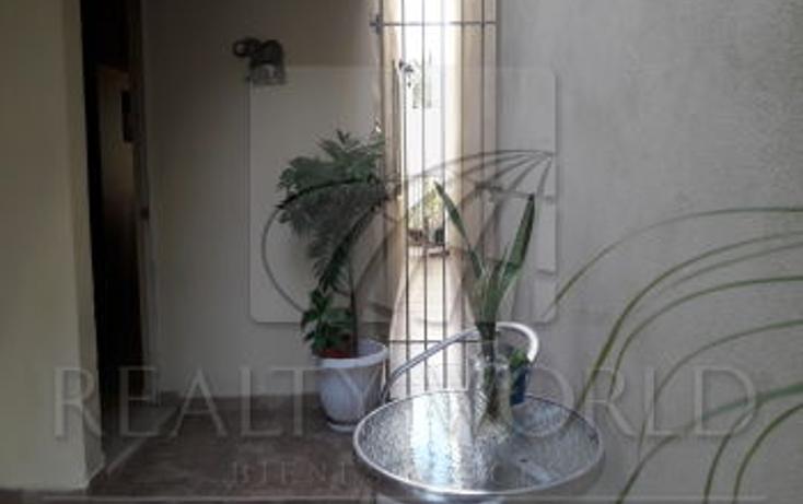 Foto de casa en venta en  , avita anahuac, san nicol?s de los garza, nuevo le?n, 1814146 No. 03