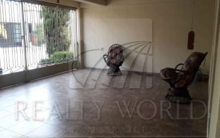 Foto de casa en venta en, avita anahuac, san nicolás de los garza, nuevo león, 1814146 no 05
