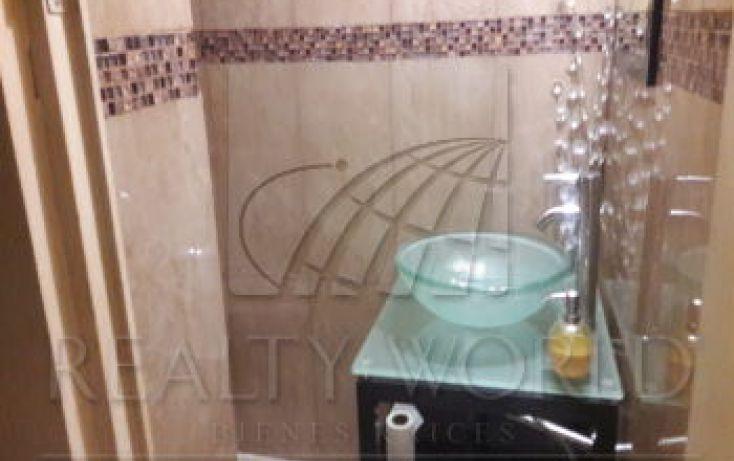 Foto de casa en venta en, avita anahuac, san nicolás de los garza, nuevo león, 1814146 no 06