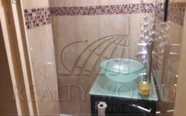 Foto de casa en venta en  , avita anahuac, san nicol?s de los garza, nuevo le?n, 1814146 No. 06