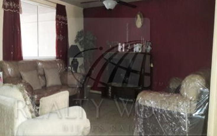 Foto de casa en venta en  , avita anahuac, san nicol?s de los garza, nuevo le?n, 1814146 No. 07