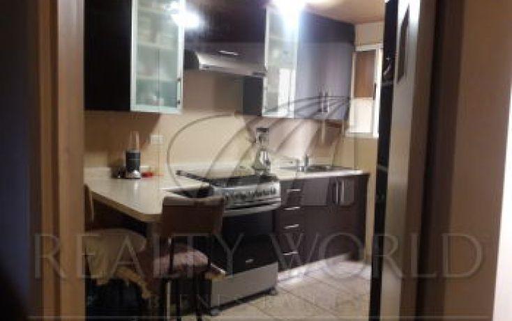 Foto de casa en venta en, avita anahuac, san nicolás de los garza, nuevo león, 1814146 no 08