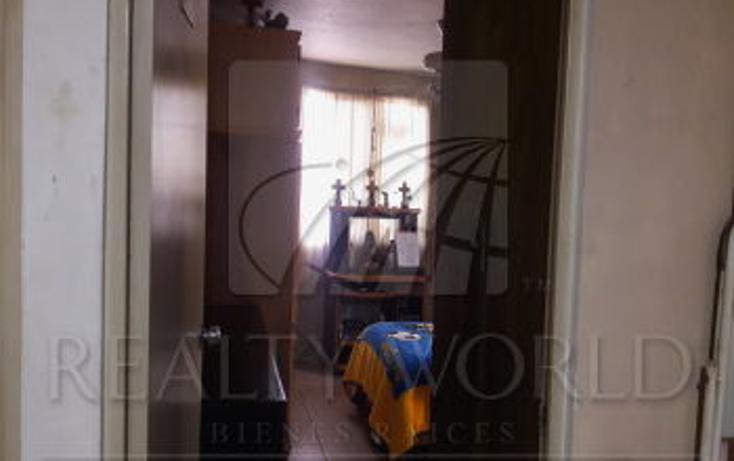 Foto de casa en venta en  , avita anahuac, san nicol?s de los garza, nuevo le?n, 1814146 No. 10