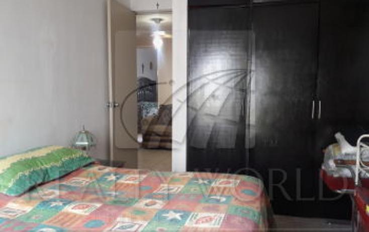 Foto de casa en venta en  , avita anahuac, san nicol?s de los garza, nuevo le?n, 1814146 No. 11