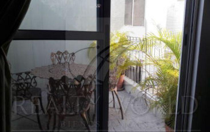Foto de casa en venta en, avita anahuac, san nicolás de los garza, nuevo león, 1814146 no 13